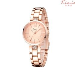 KIMIO 6133 LADY WATCH