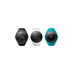 POLAR M200 WATERPROOF RUNNING WATCH