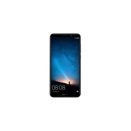 Huawei Nova 2i (黑色)