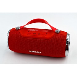 HOPESTAR H40 WIRELESS BLUETOOTH SPEAKER