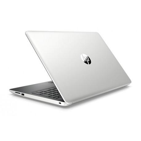 HP LAPTOP I5 15DA0043TX