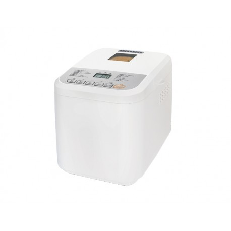 German Pool BRM5045 Bread Maker