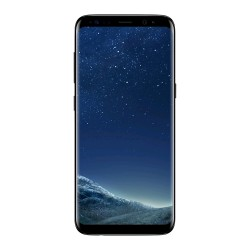 SAMSUNG GALAXY S8 PLUS G9550