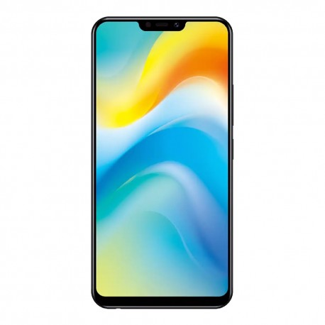 VIVO Y85 32GB BLACK