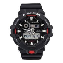 CASIO G-SHOCK GA-700-1ADR