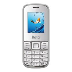 KATA S200