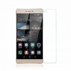 Mega 8 Huawei P8 Lite Tempered Glass Protector