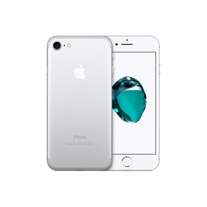 whats the newest iphone apple iphone 7 32gb owtel apple iphone 5299